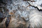 Адыгея пещера