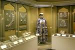 зол.кольцо музей