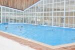 черемшаны бассейн1