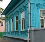 дом дьякова 2