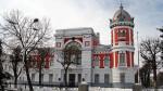 ульяновск фото