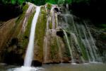 горячий -Большой-Каверзинский-водопад