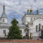 ртищево храм1
