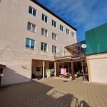 gelendzhik-kypit-dom-ulitca-belinskogo-17-923189500