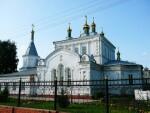 ртищево церковь